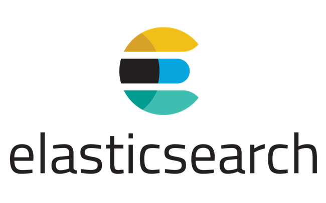 Elasticsearchのミニセミナー「ソーシャルディスタンス」解除後Relipaでの活動再開