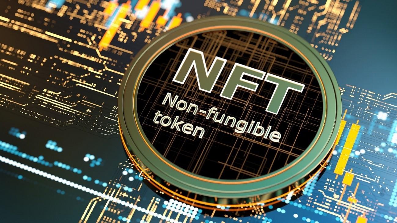 NFTとは何かを基礎から徹底解説、なぜデジタルデータに数億円の価値が付くのか? |FinTech Journal