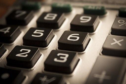 電卓, 数字, 会計, 時計の文字盤, 電卓, 電卓, 電卓, 電卓, 電卓
